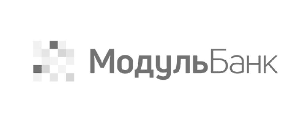 Партнер Модуль Банк