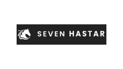 Sevan Hastar logo