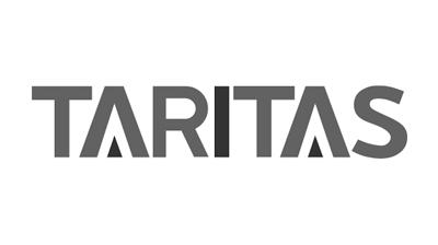 Taritas Logo
