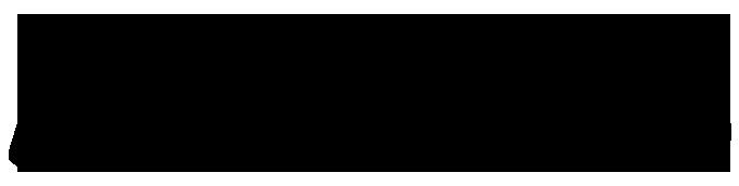 Boothic logo