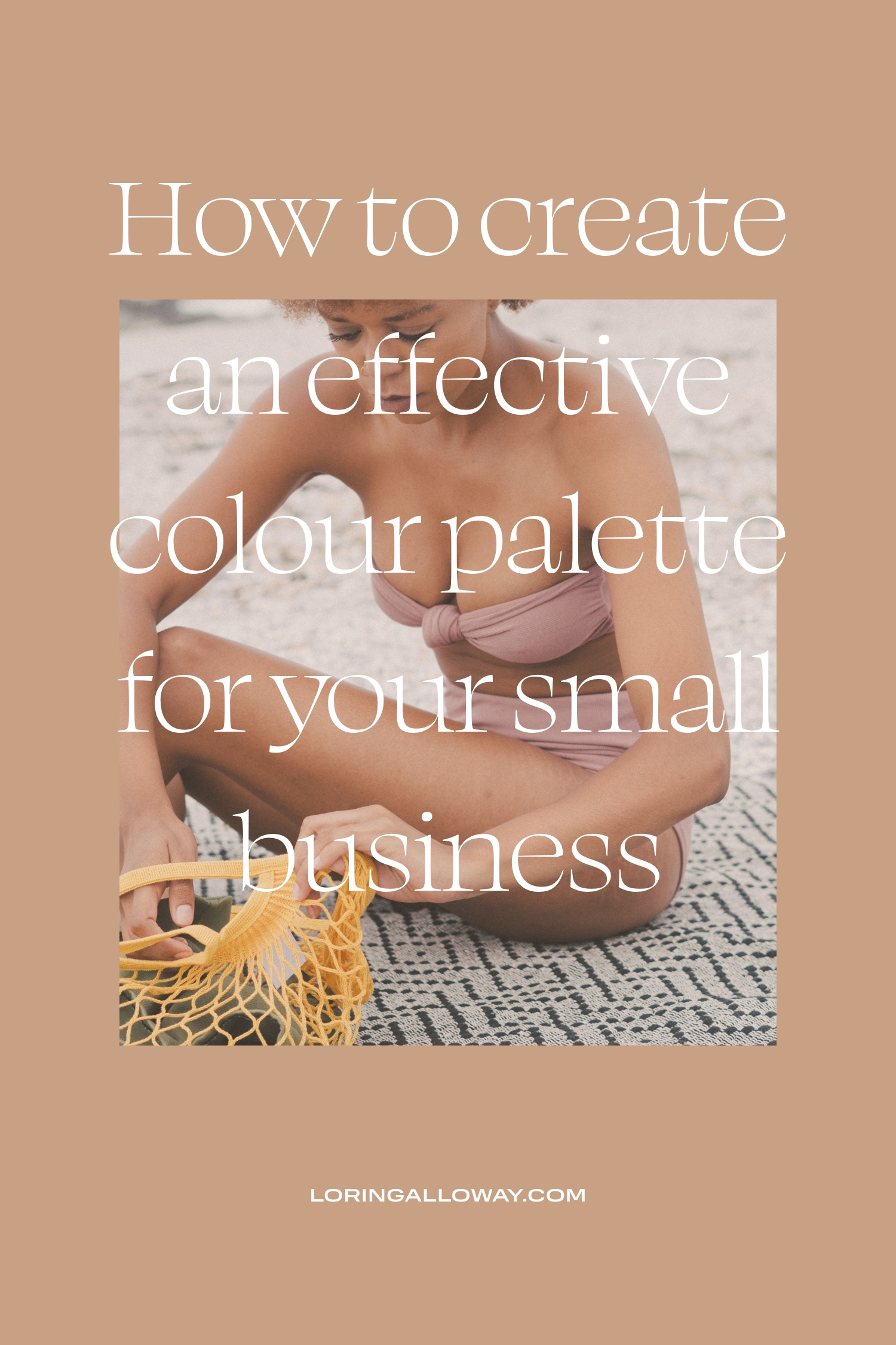 Download free brand designer approved colour palettes for your creative business DIY projects