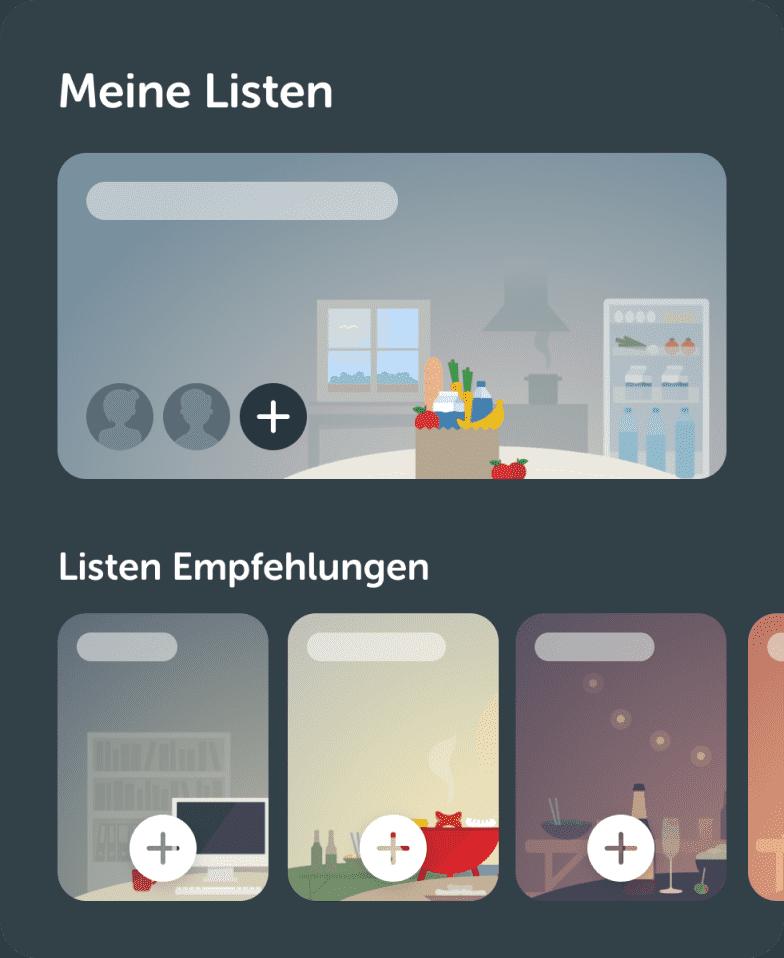 meine-einkaufslisten-bring-app