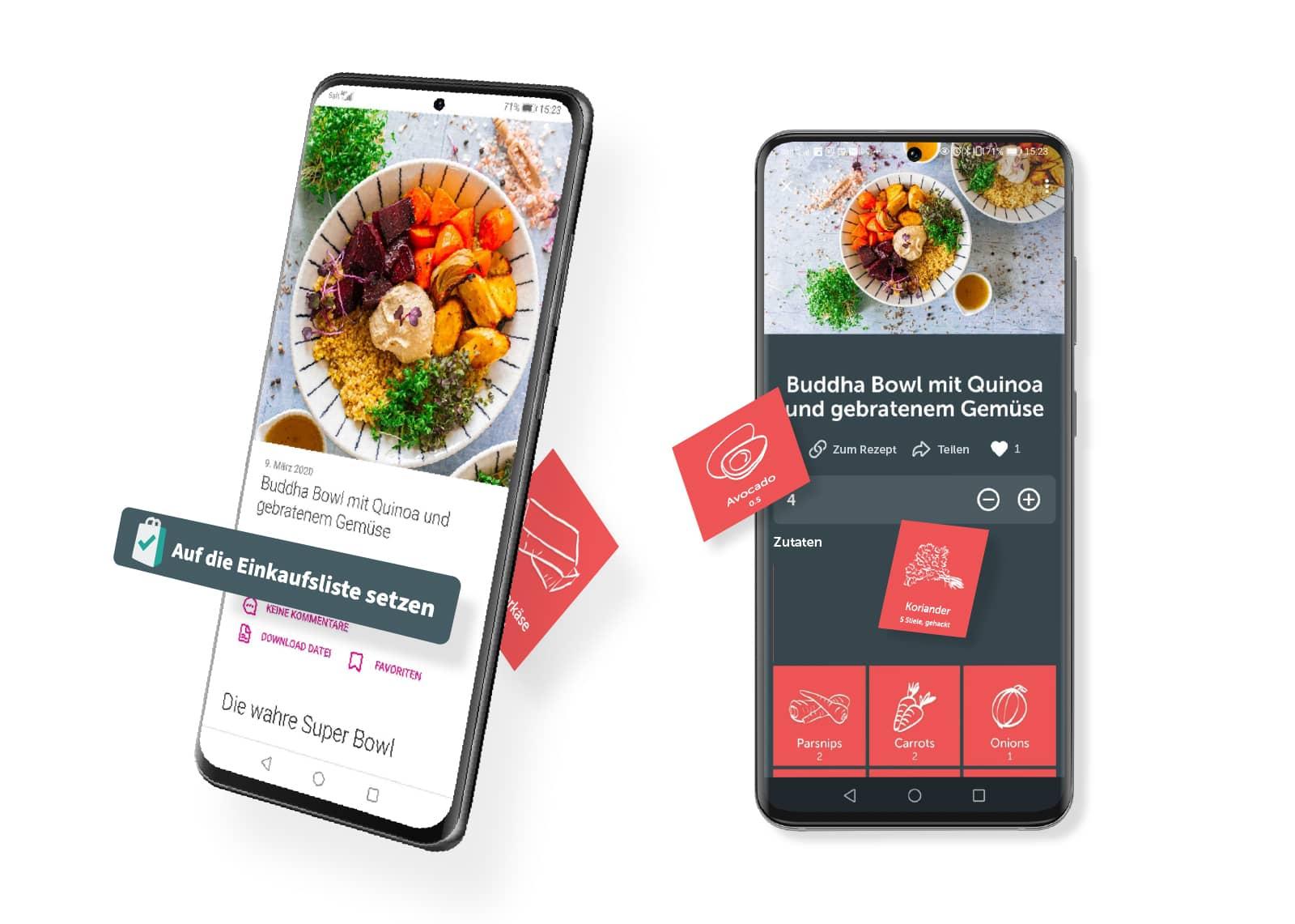 rezepte-import-bring-app