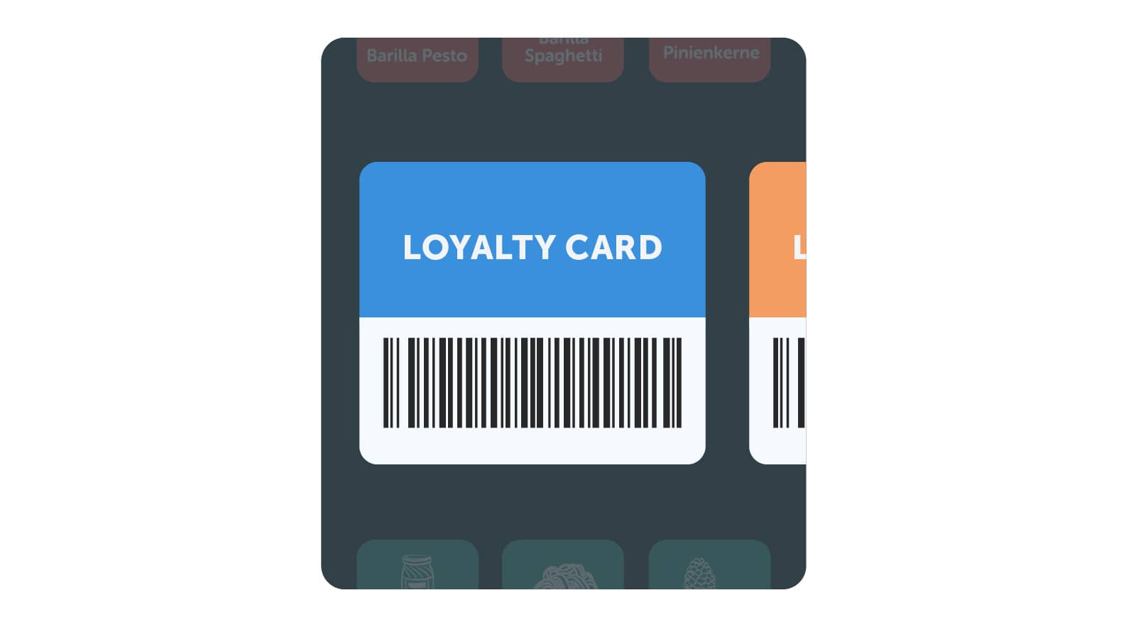 kundenkarten-bring-app