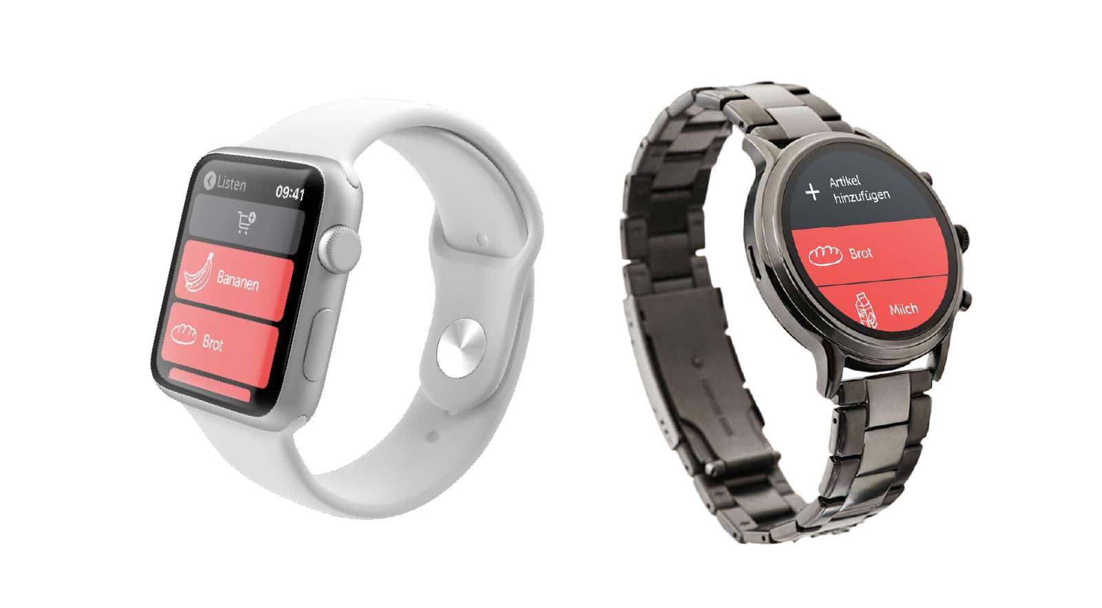 bring-app-fuer-smartwatch