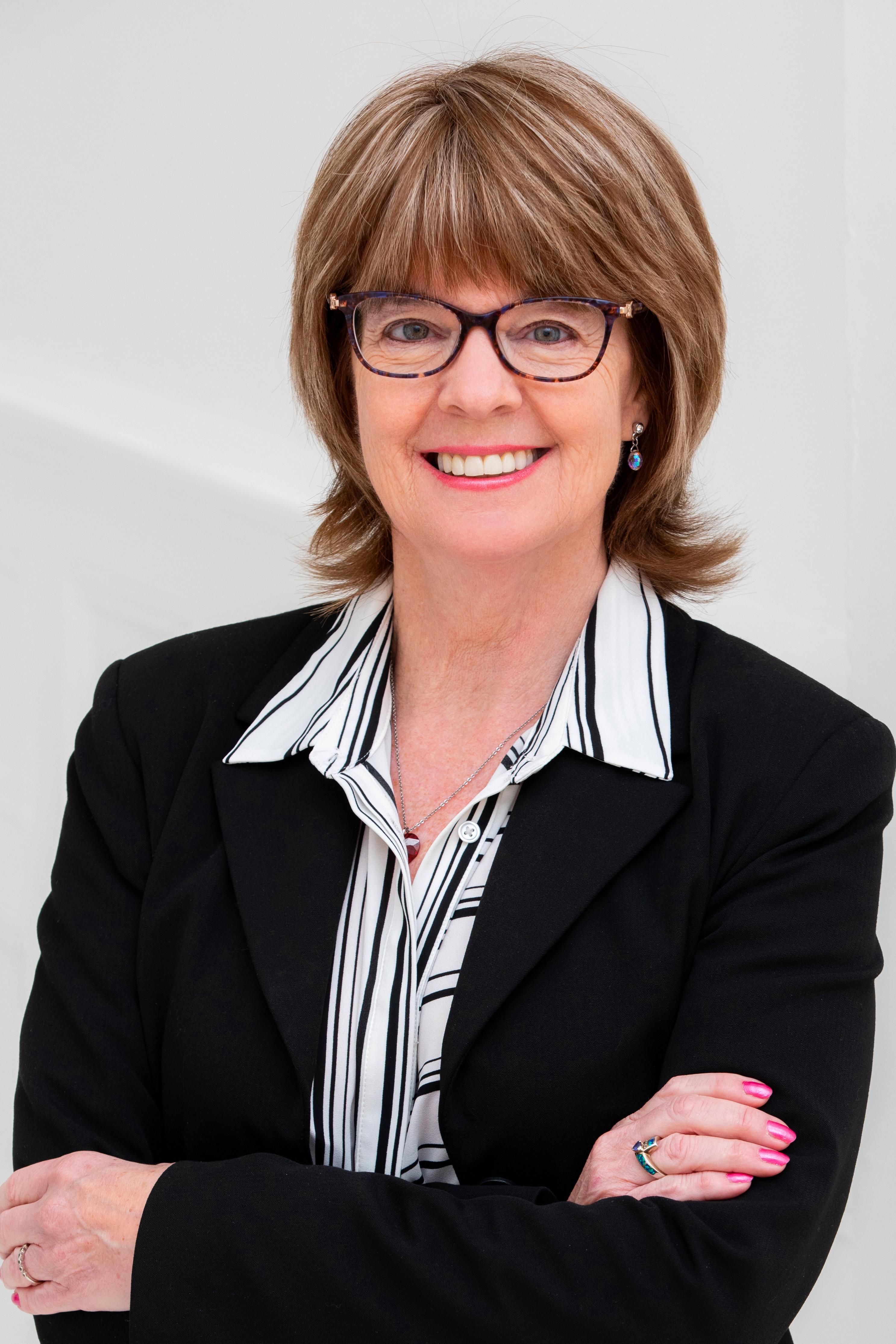 Martine Rainville