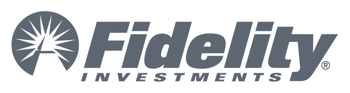 Fidelity investment