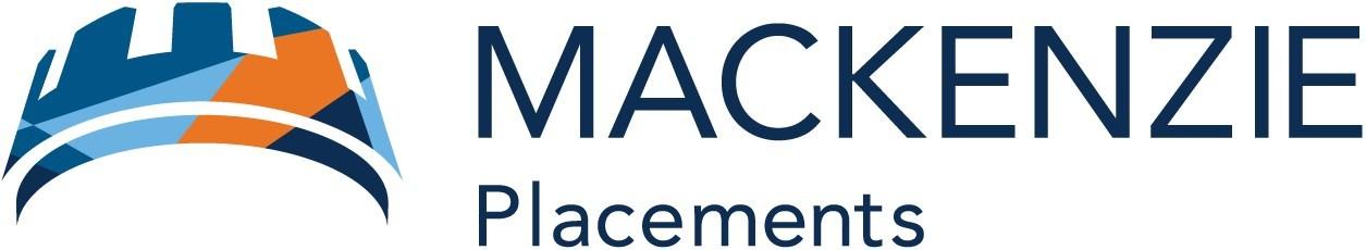 Mackenzie placements