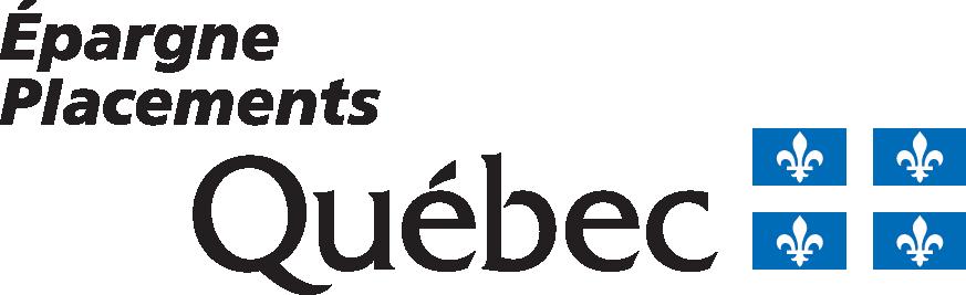 Épargne placement Québec
