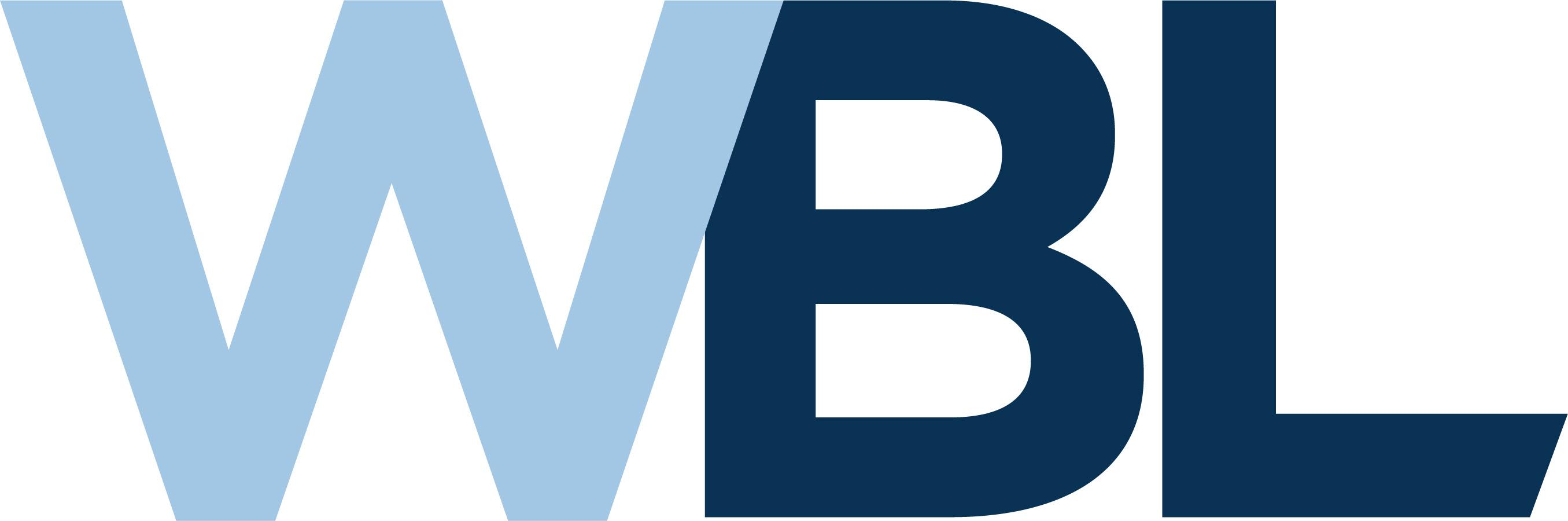 Assurance WBL