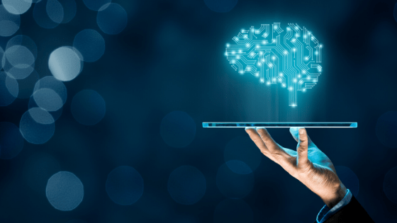 Which toolkits are there to implement artificial intelligence faster?