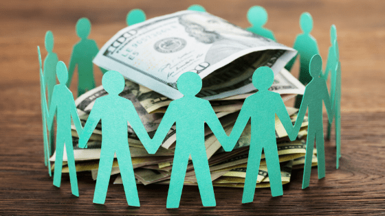 The fundamentals of crowdfunding for startups!