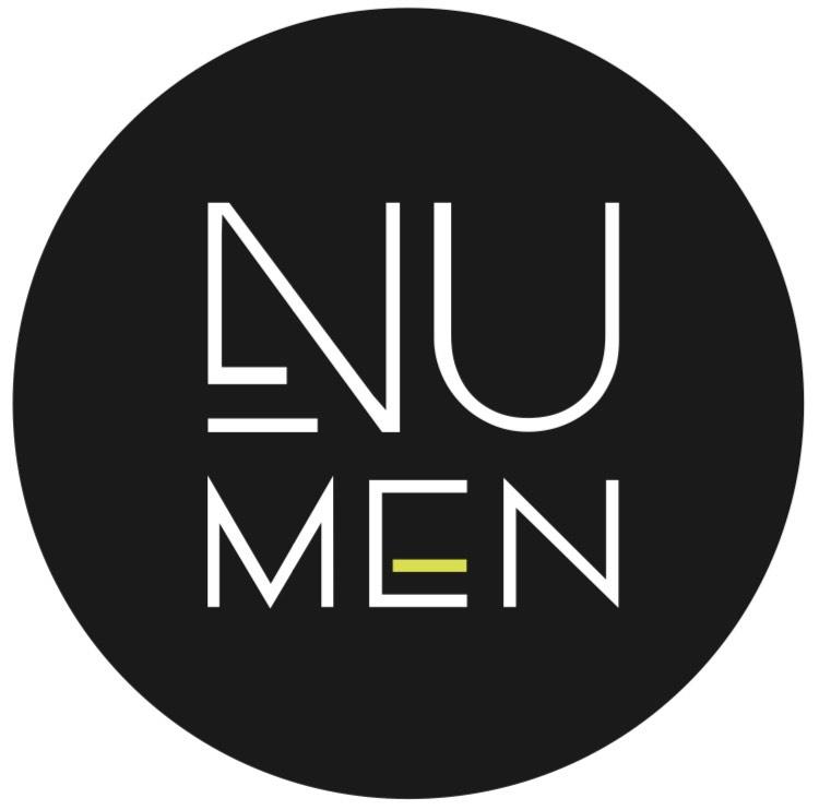 Nu Men