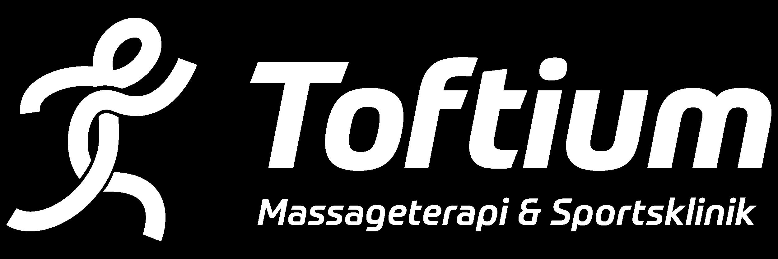 Toftium
