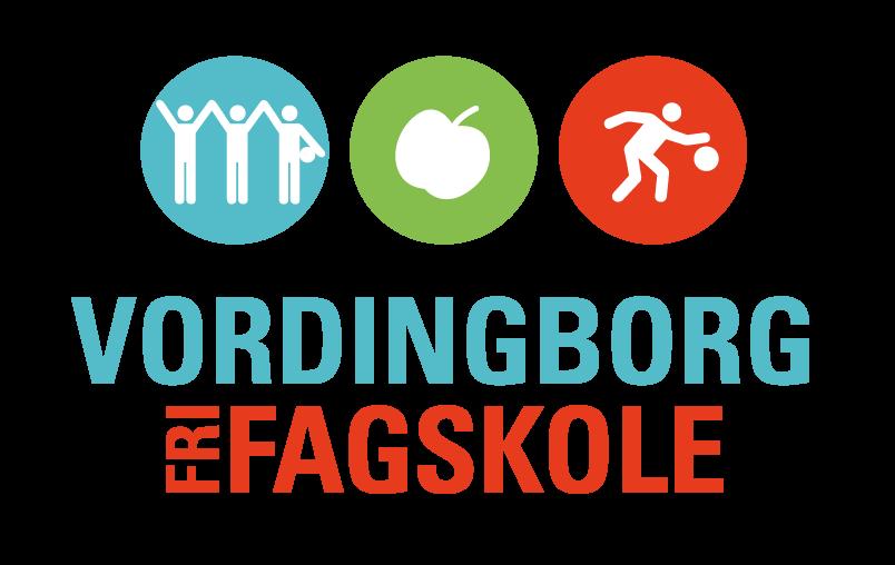 Vordingborg Fri Fagskole