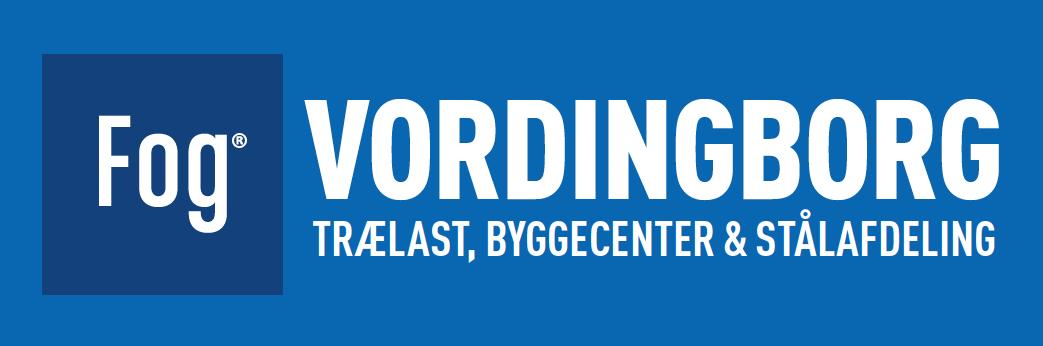 FOG Trælast & Byggecenter - Vordingborg