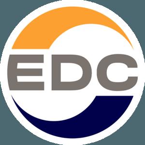 EDC Vordingborg