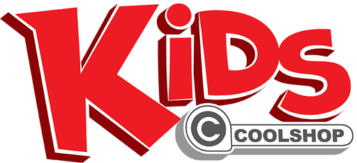 Kids Coolshop