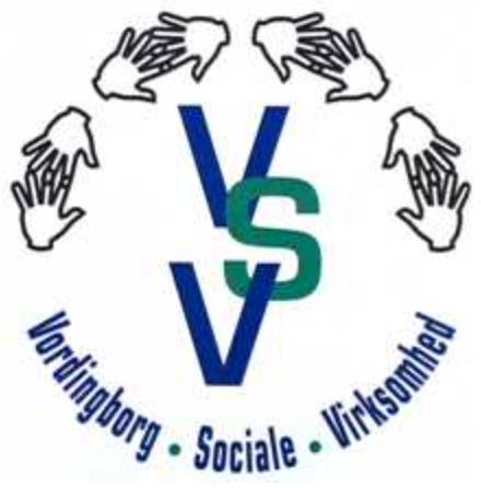 Vordingborg Sociale Virksomhed