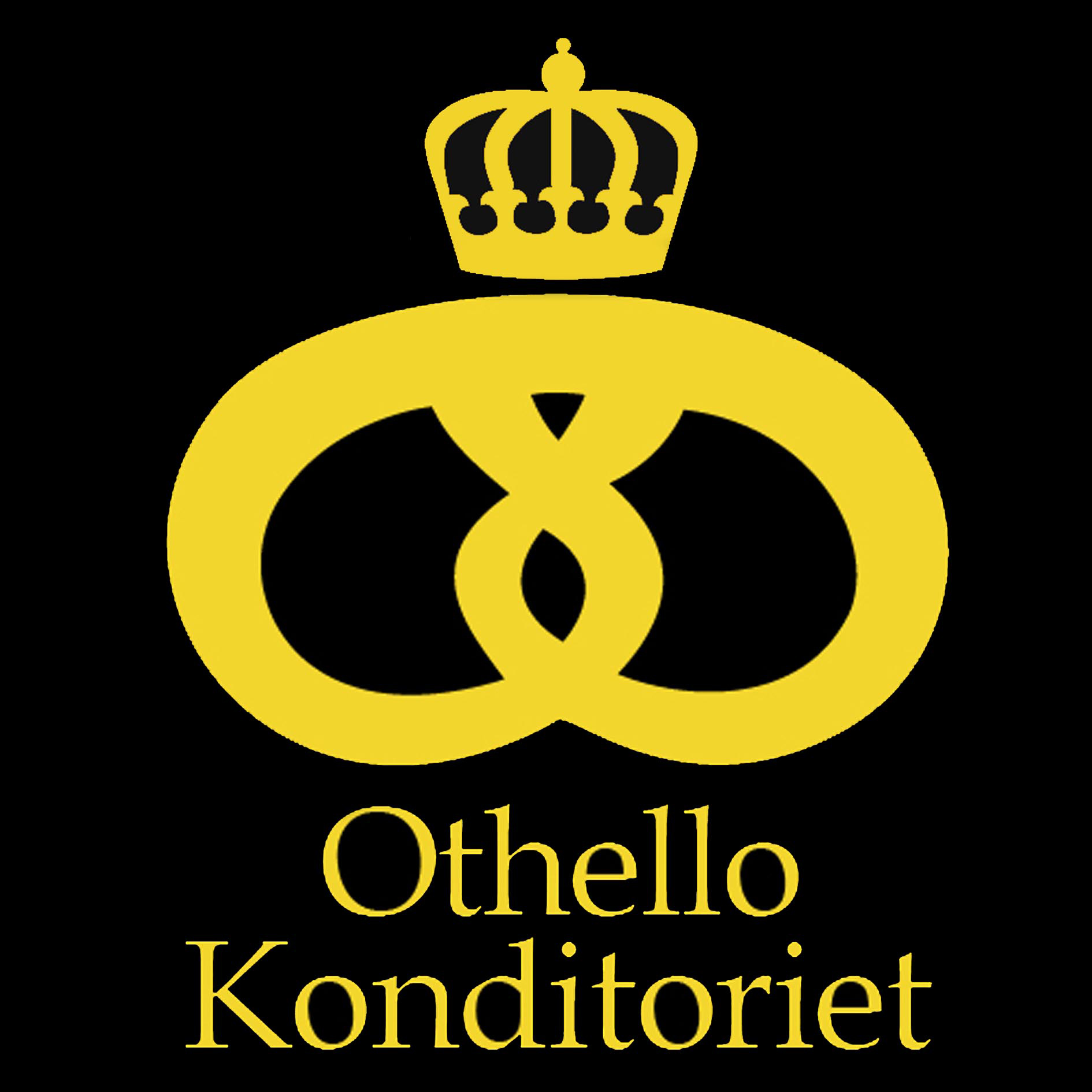 Othello Konditoriet
