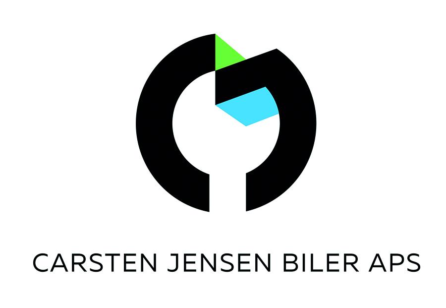 Carsten Jensen Biler