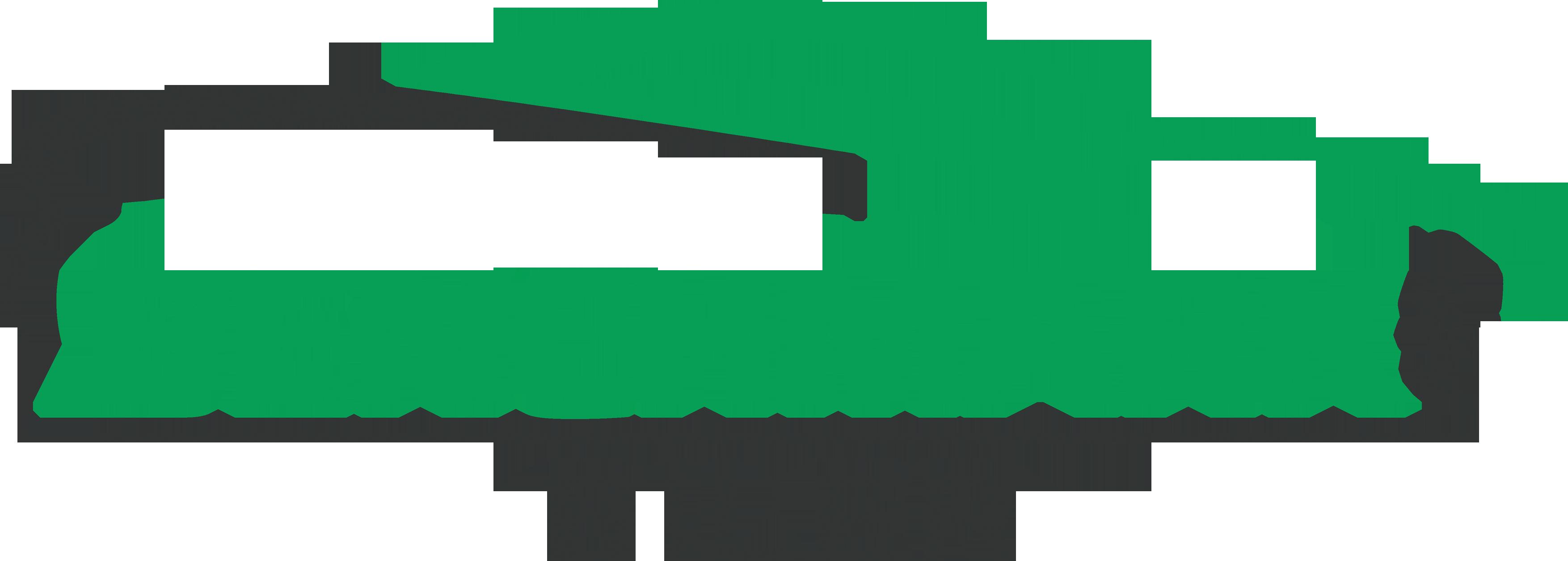 Benchmark Biler
