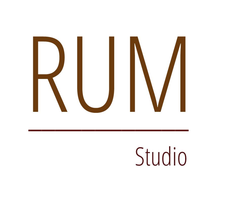 RUM Studio