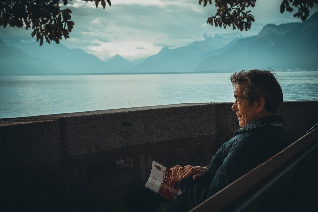 Beneficios de la meditación (Sí, funciona)