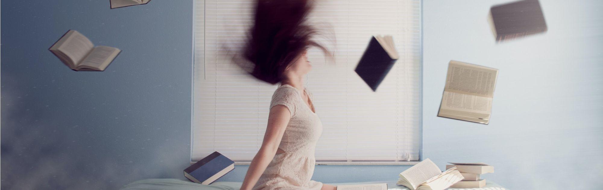 Gestionar emociones difíciles : la ira