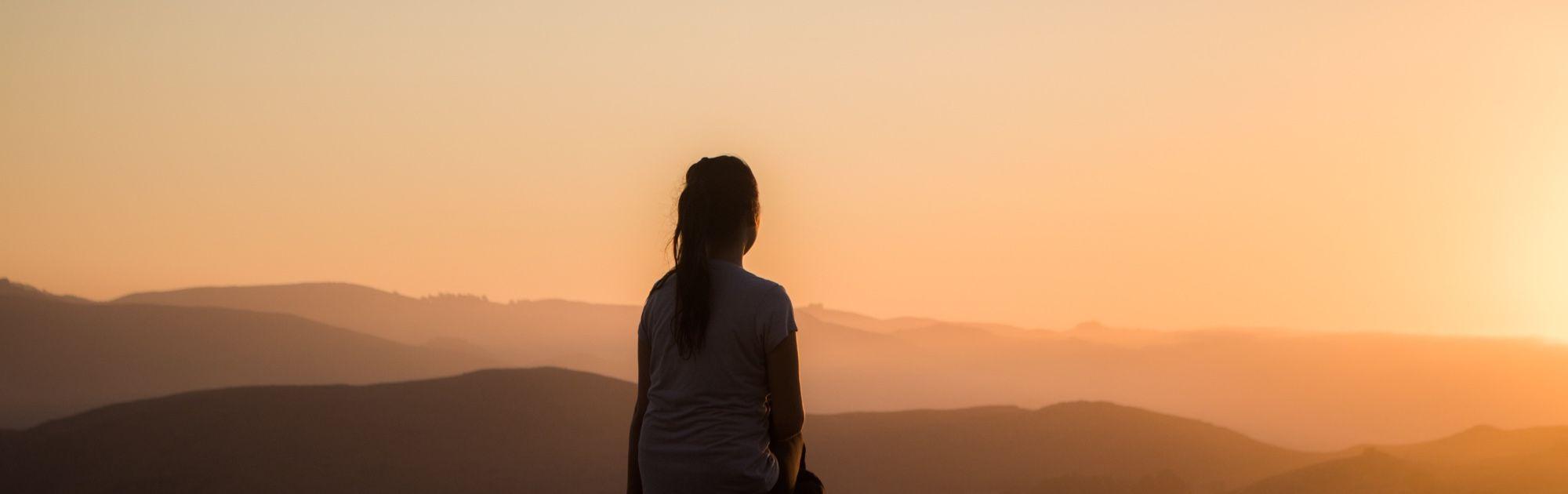 Mitos acerca de la meditación