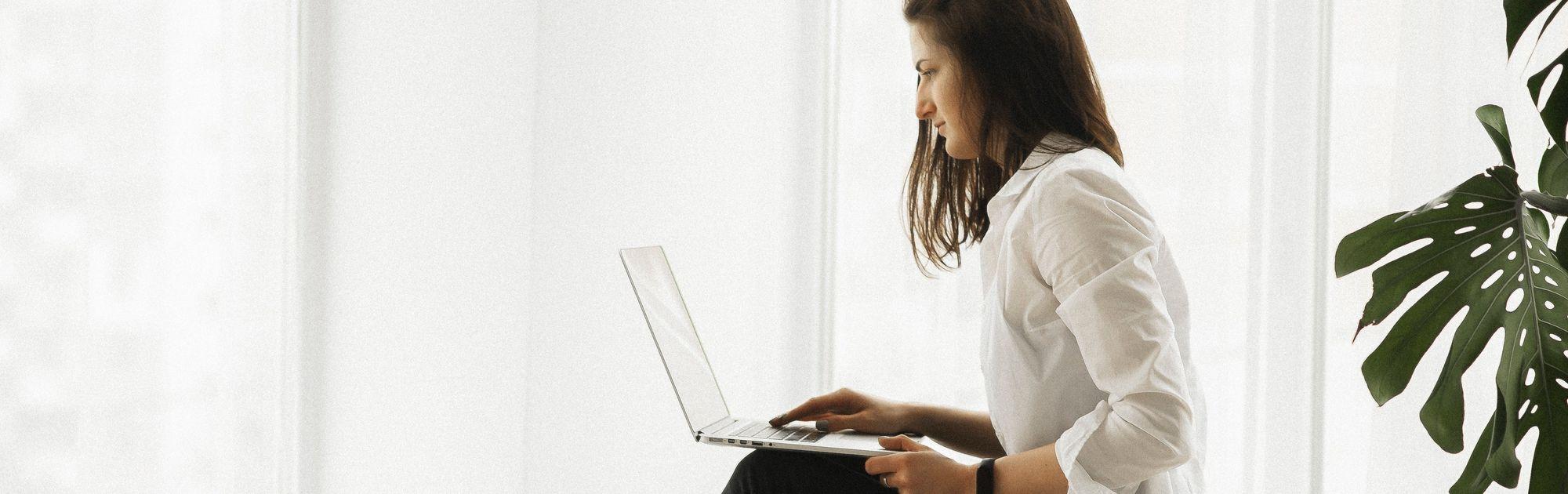 Tips para combatir el estrés asociado al home office