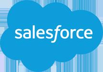 SAP CS Enablement (SaaS - Salesforce.com)