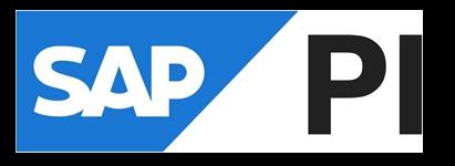 SAP EAI Architect (Fortune 500), SCP, CPI, PI/PO, MuleSoft Advisory