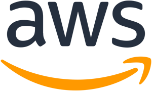 SAP Onboarding - MuleSoft/AWS Integration