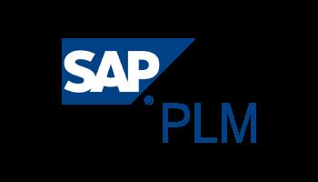 SAP PLM and Agile Integration
