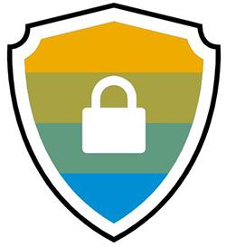 Enterprise Security SAP Midway Project