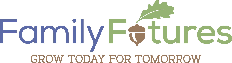 Logo Family Futures Grow Today for tomorrow
