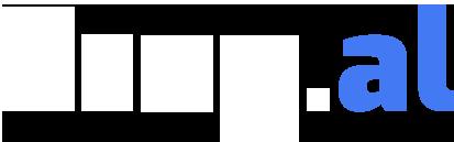 Frug.al Logo