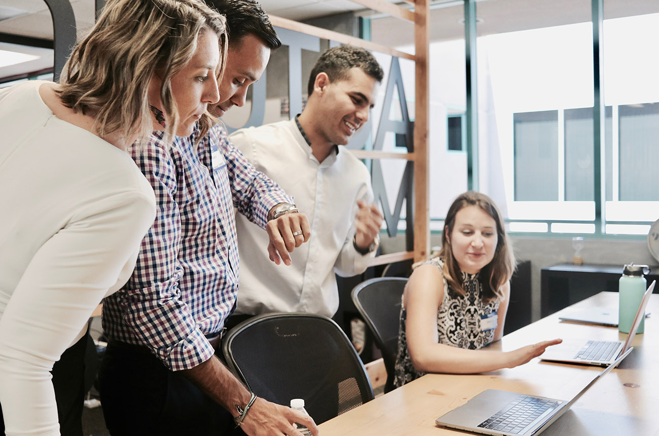 What Are Employee Engagement Programs?