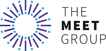 The Meet Group