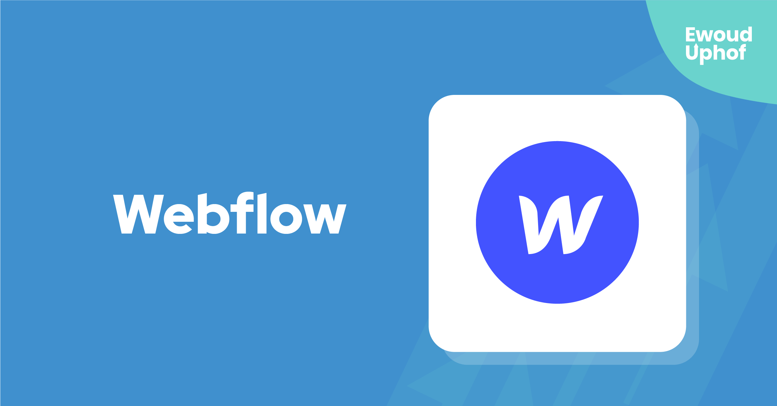 Tool Review Webflow