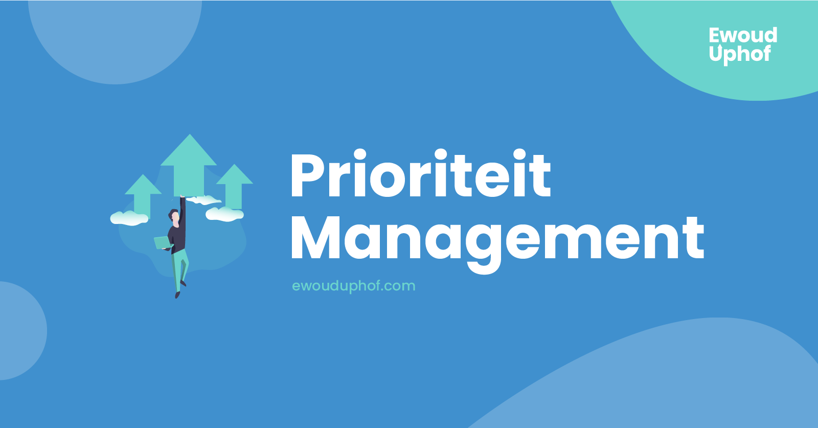 Prioriteit Management
