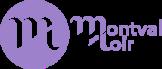 Logo Noël Montval-sur-Loir Sarthe