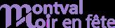 Logo Montval-sur-Loir