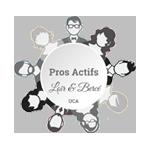 Montval logo Pros Actifs