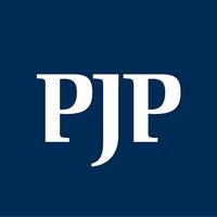 Logo PJP