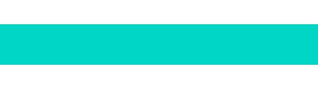 Logo Bech Bruun