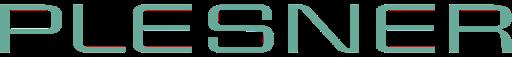 Logo Plesner