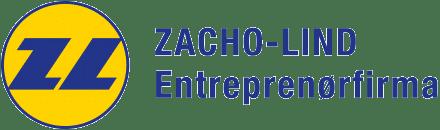 Logo Zacho-Lind