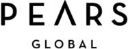 Logo Pears Global
